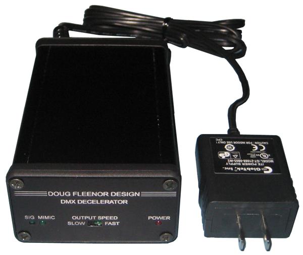 DMX-DECELERATOR-front-origina-600by500l.png